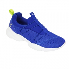 TENIS CHARLY RELAX LIGHT SPORT
