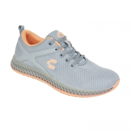 TENIS CHARLY SPORT ACTIVE