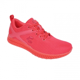 TENIS CHARLY SPORT ACTIVE CORAL