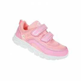 TENIS CHARLY SPORT ACTIVE ROSA