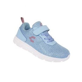 TENIS CHARLY SPORT ACTIVE AZUL