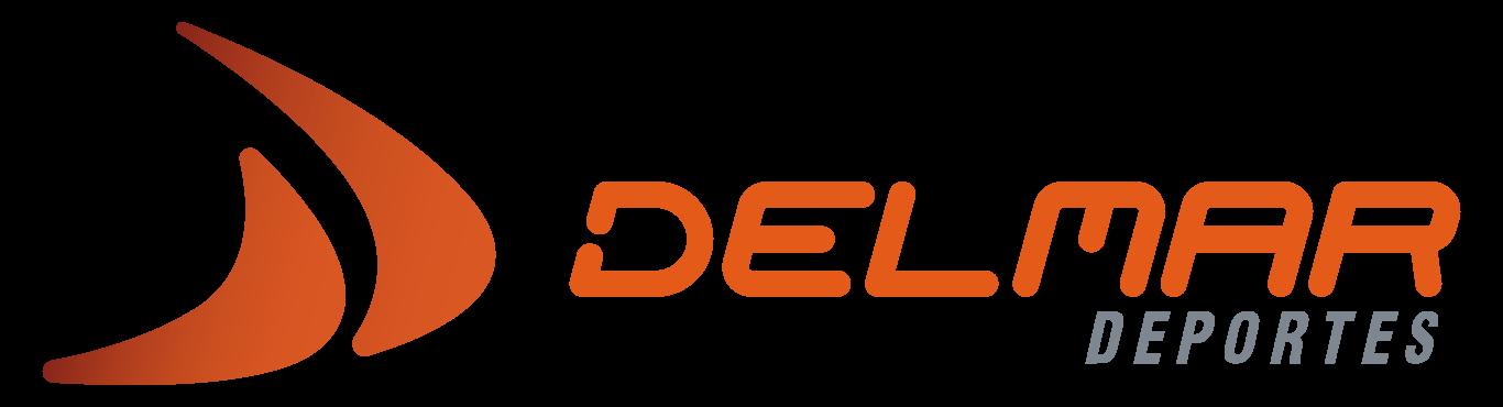 Deportes Delmar